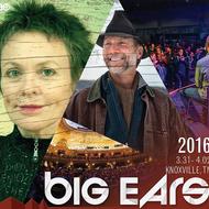 Big Ears 2016