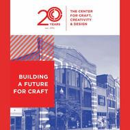CCCD 20 Years