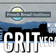 FBO on the GritVegas Weekend Update