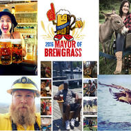 #mayorofbrewgrass20 nominees
