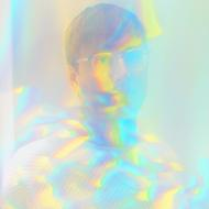 Machinedrum. Photo: Tonje Thilesen