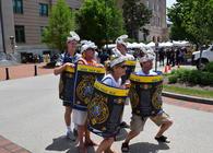 Beer City Festival