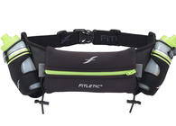 Fitletic belt