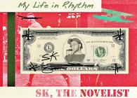 SK The Novelist