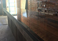 The Bar at Habitat Tavern and Commons. Source: Habitat