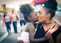 8 Ways to Deal with an Unreasonable Co-Parent