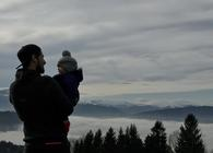 New Year's Resolutions for Co-Parents