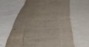 Floor Clean, Home Depot