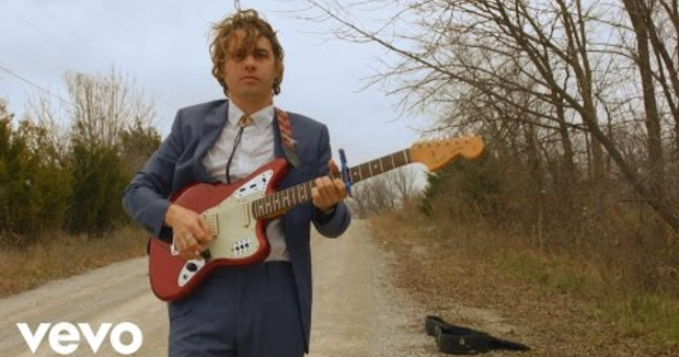 Embedded thumbnail for Kevin Morby and Waxahatchee Co-Headline with Rare Solo Sets in Asheville (3/17)