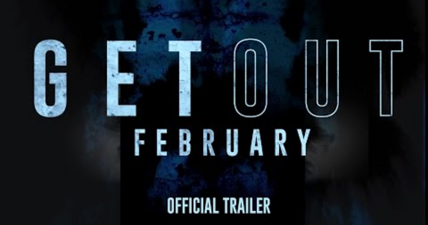 Embedded thumbnail for Get Out (2017): Movie Review