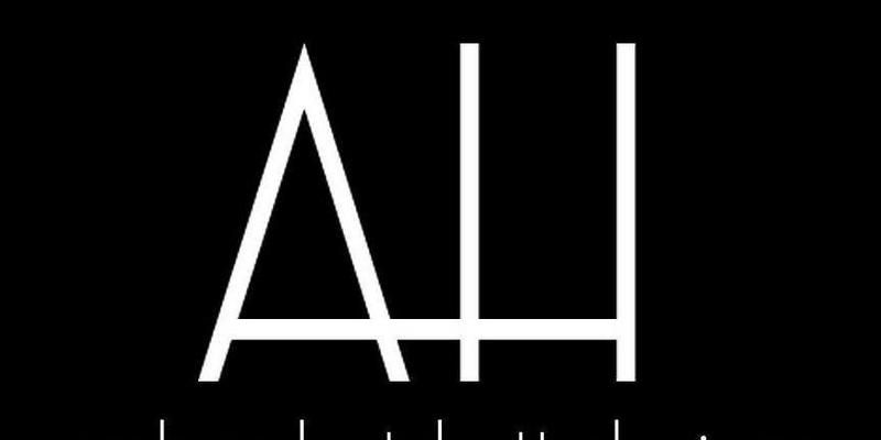 Amber Hatchett Designs Logo