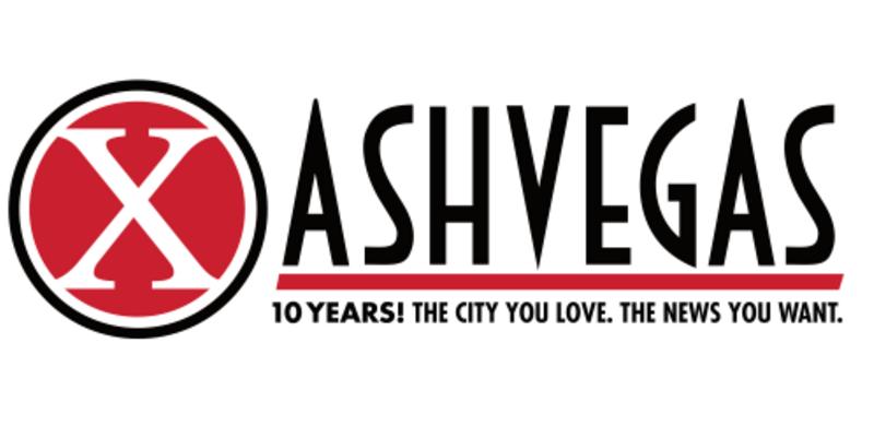 Ashvegas 10-Year Anniversary Image
