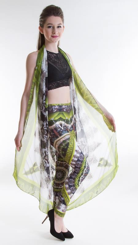 Wendy Newman Designs
