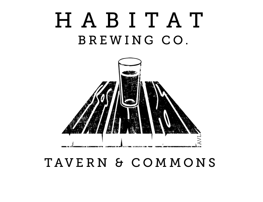 Habitat Tavern