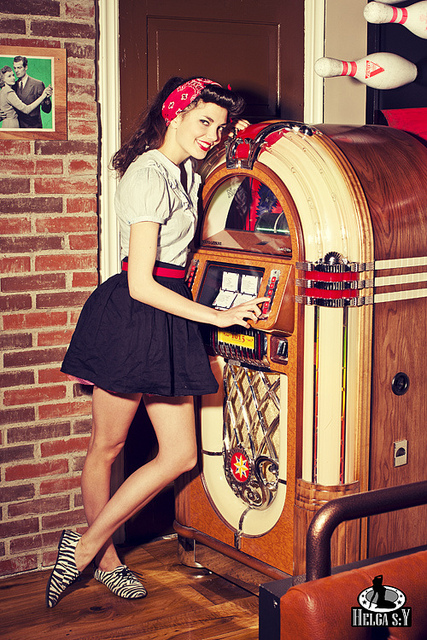 5 Notable AVL Jukeboxes, From Worst to Best   ASHEVILLE GRIT