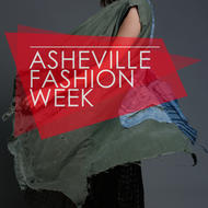 Asheville Fashion Week