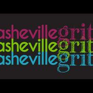 AVL Grit logo