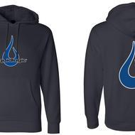 Liquidlogic hoodie