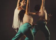 Lindsey Kelley Dance