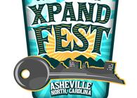 Xpand Fest