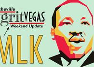 GritVegas MLK Edition